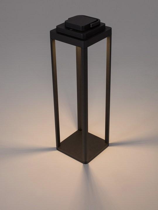 NOVA LUCE spoljna lampa FIGI - 9923500