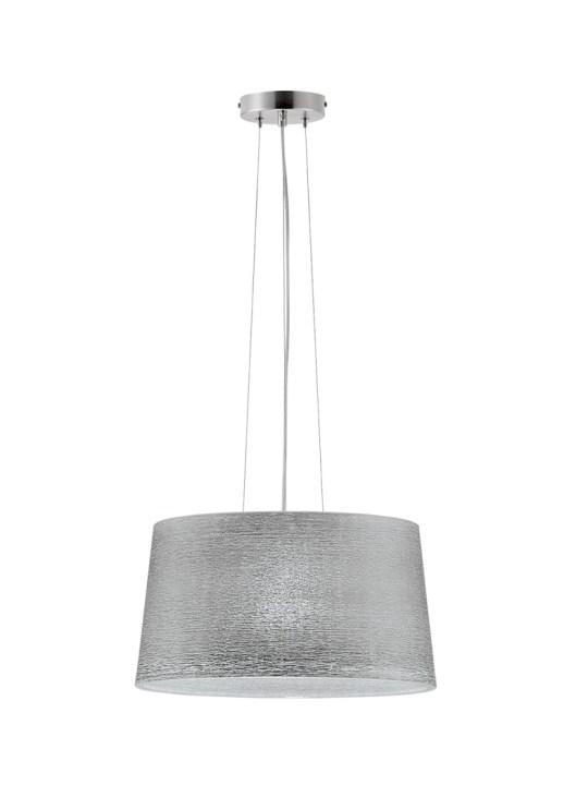 VIOKEF luster CALLAS - 3090500