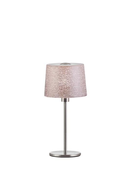 VIOKEF stona lampa CALLAS - 3090702