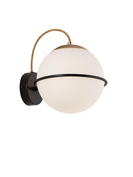 VIOKEF zidnа lampa FERERO - 3094000