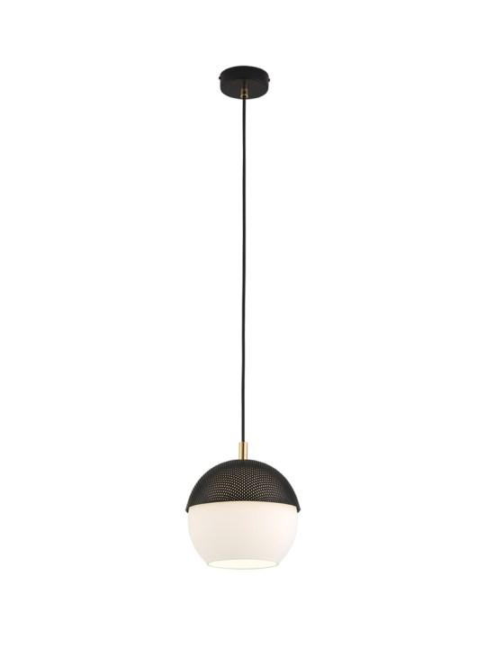 VIOKEF luster BRODY - 3097900