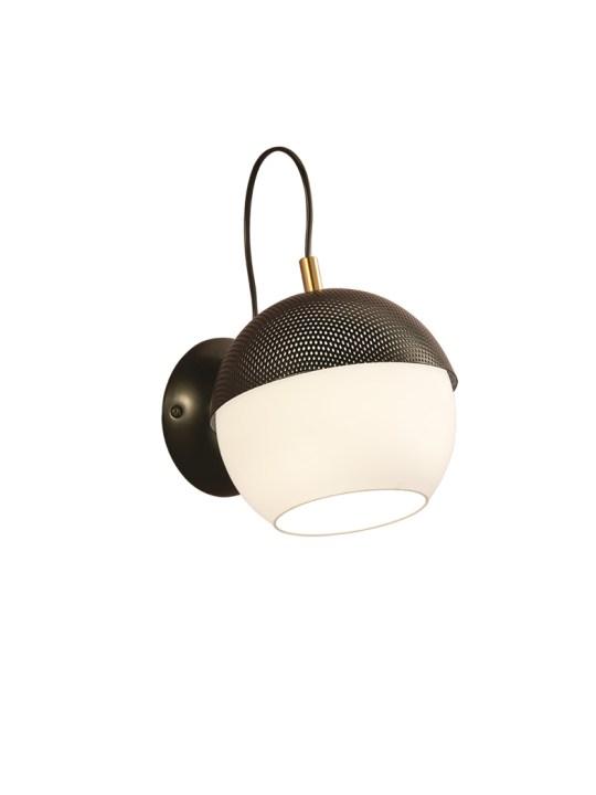 VIOKEF zidnа lampa BRODY - 3098000