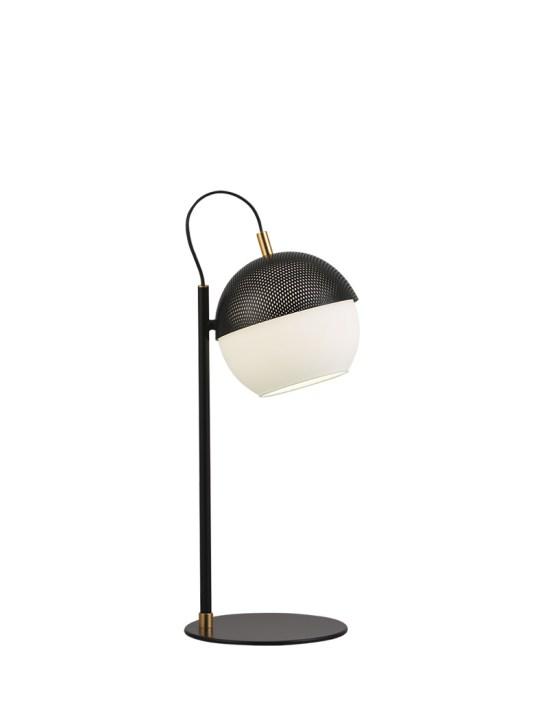 VIOKEF stona lampa BRODY - 3098100