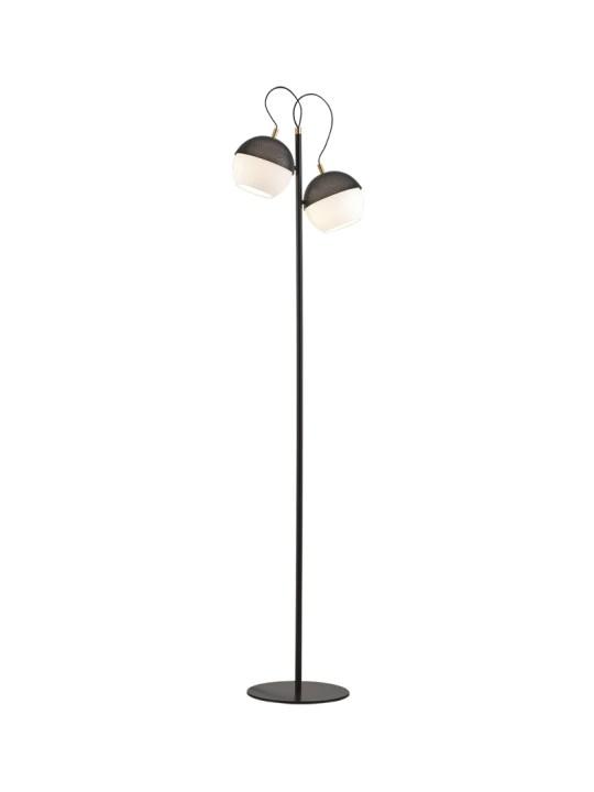 VIOKEF podna lampa BRODY - 3098200