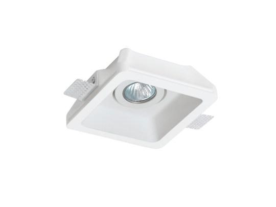 VIOKEF ugradna spot lampa CERAMIC - 4081100