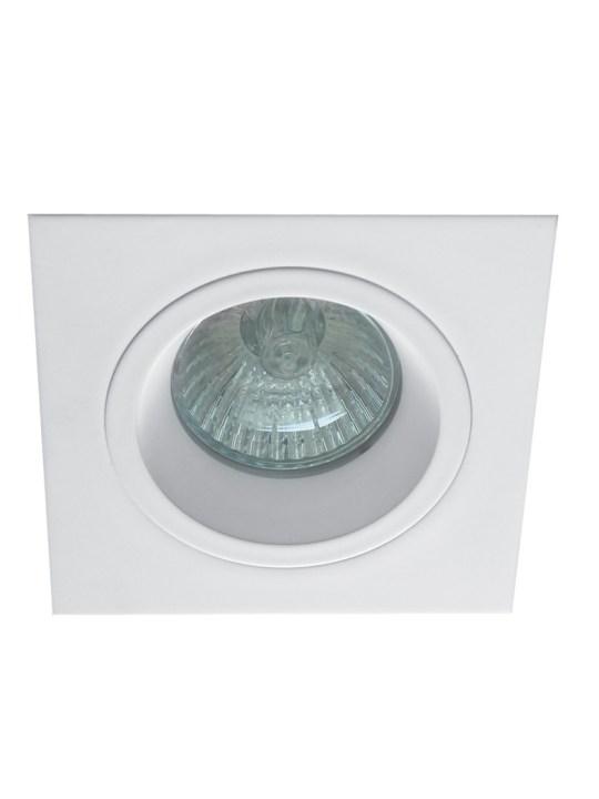 VIOKEF ugradna spot lampa RICHARD - 4106101