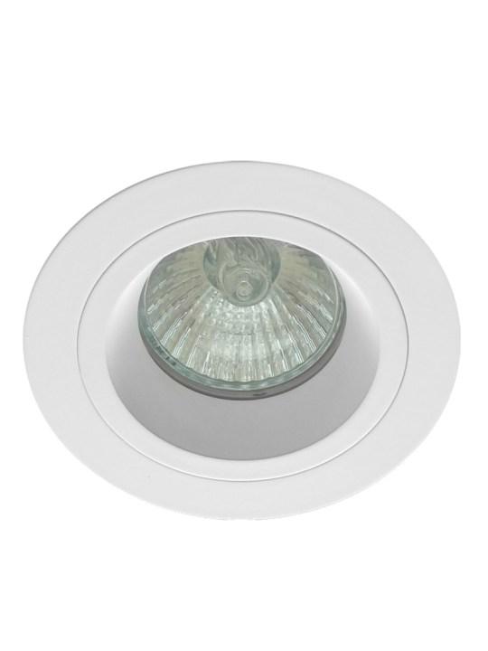 VIOKEF ugradna spot lampa RICHARD - 4106301