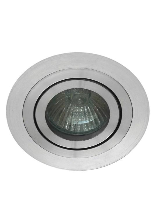 VIOKEF ugradna spot lampa RICHARD - 4106400