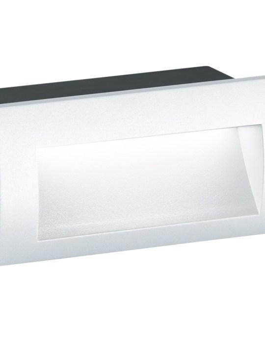 VIOKEF stepenišna lampa RIVA - 4124901