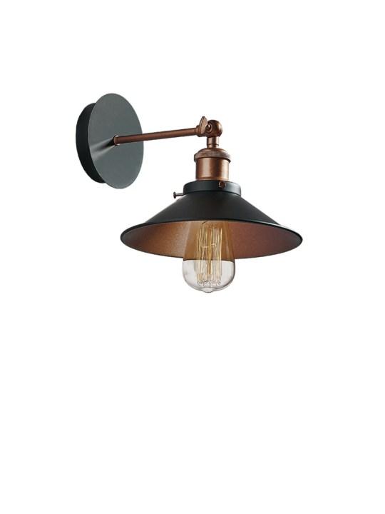 VIOKEF zidnа lampa ADISSON - 4135400