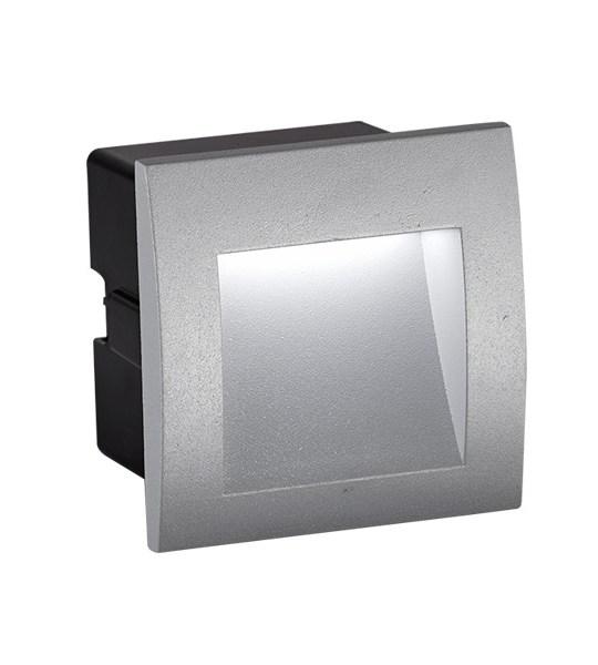 VIOKEF stepenišna lampa RIVA - 4137700