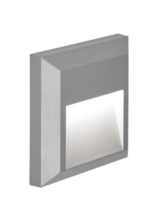 VIOKEF stepenišna lampa LEROS PLUS - 4137800