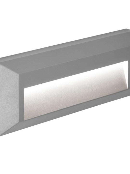 VIOKEF stepenišna lampa LEROS PLUS - 4138100