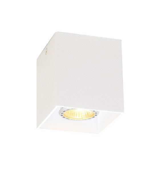 VIOKEF spot lampa DICE - 4144100
