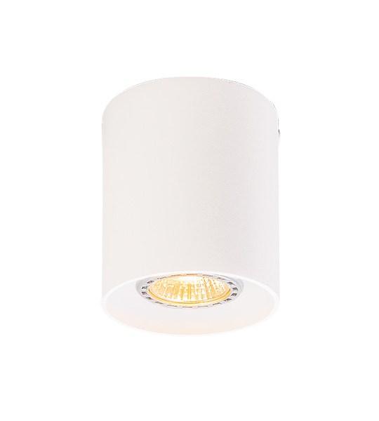 VIOKEF spot lampa DICE - 4144200