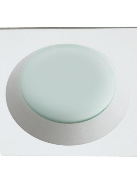 VIOKEF ugradna spot lampa YAN - 4151300