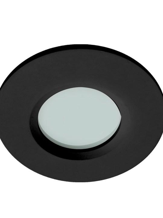 VIOKEF ugradna spot lampa VIKI - 4151401