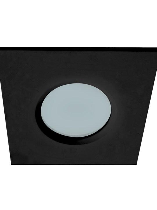 VIOKEF ugradna spot lampa VIKI - 4151501