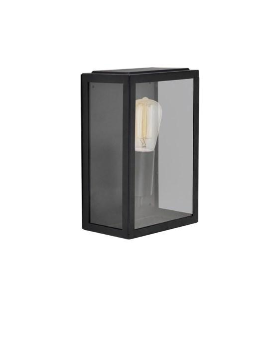 VIOKEF zidnа lampa CAMPANA - 4158200