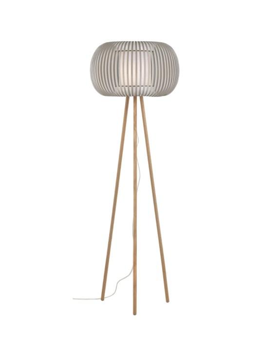 VIOKEF podna lampa IRIS - 4160900