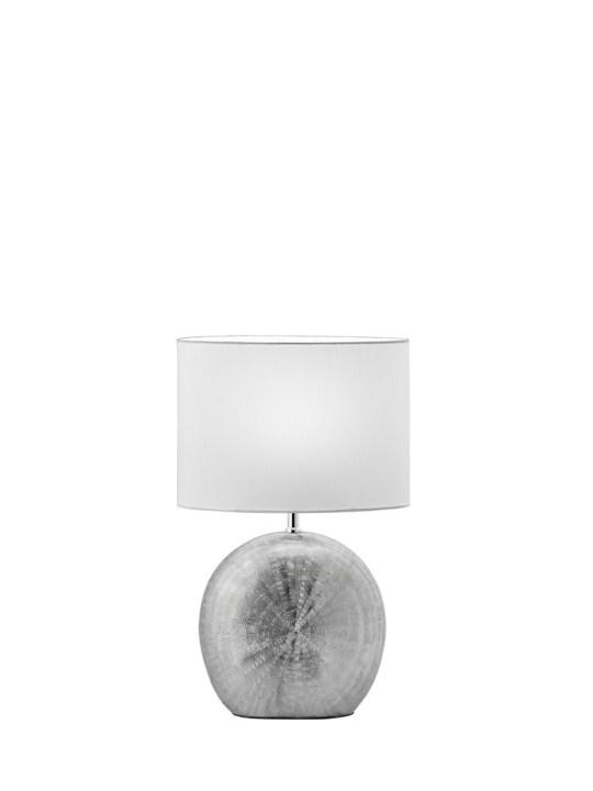 VIOKEF stona lampa ELYA - 4167700