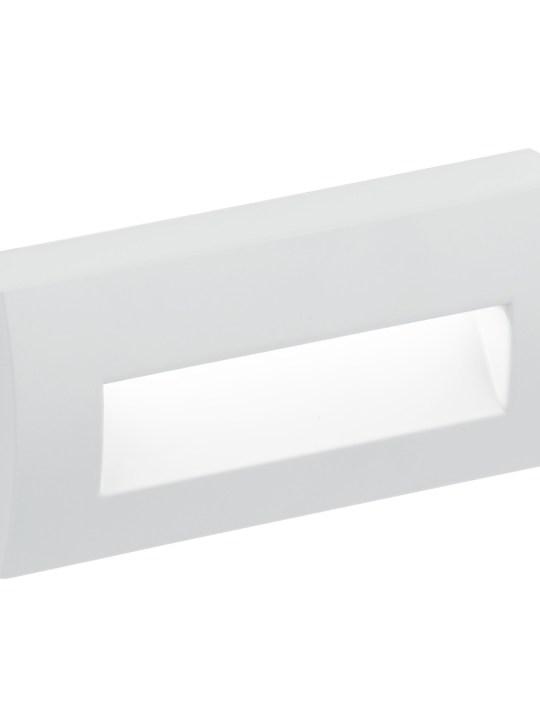 VIOKEF stepenišna lampa LEROS PLUS - 4172001