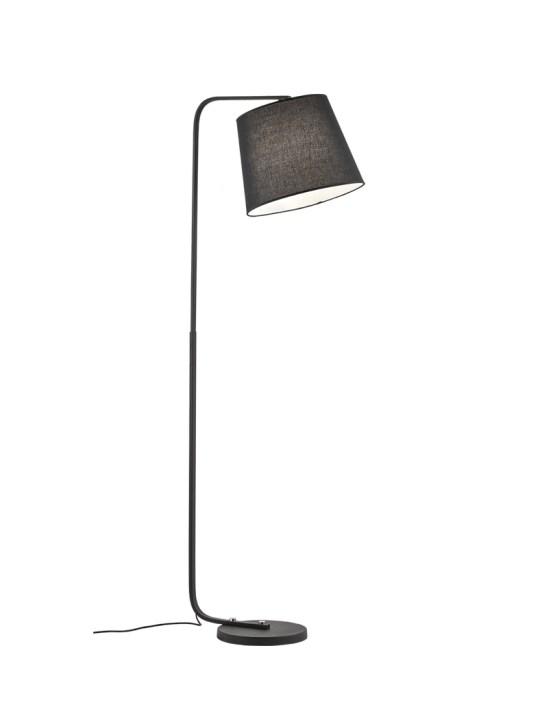VIOKEF podna lampa COBBE - 4175000