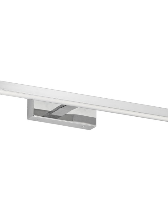 VIOKEF kupatilska zidna lampa ISSAC - 4178100