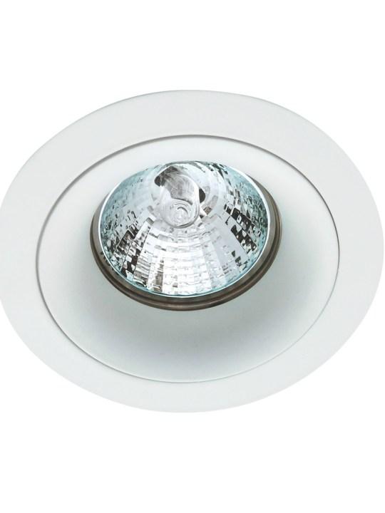 VIOKEF ugradna spot lampa TIM - 4182700