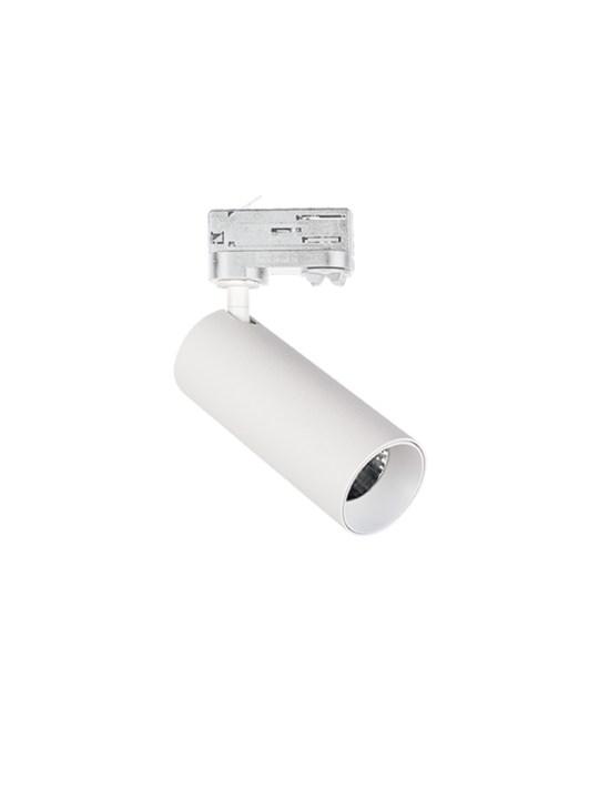 VIOKEF šinska spot lampa REEDS - 4184200