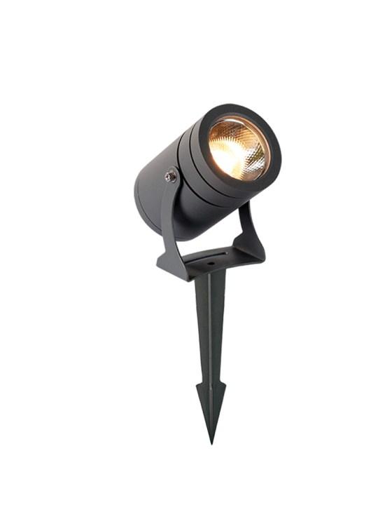 VIOKEF spot lampa MARIS - 4187600