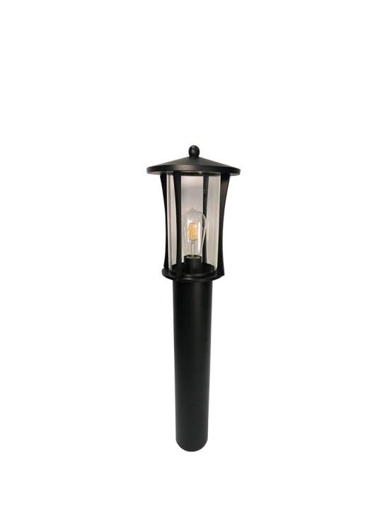 VIOKEF podna lampa FIGI - 4200500