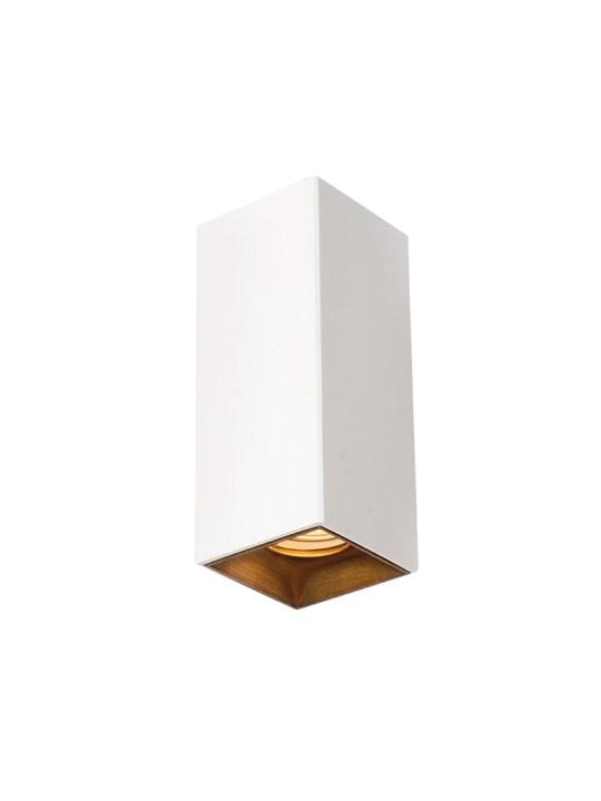 VIOKEF spot lampa FLAME - 4209700