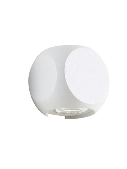 VIOKEF zidnа lampa BALLITO - 4210900