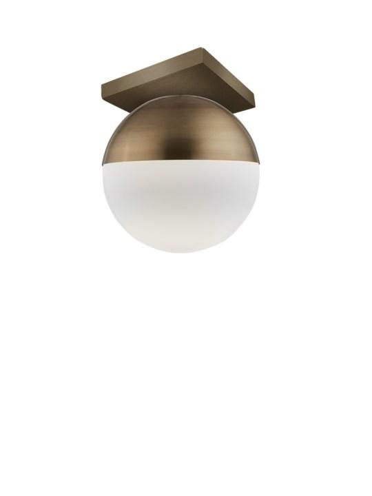 VIOKEF plafonjera VIOLLA - 4212500