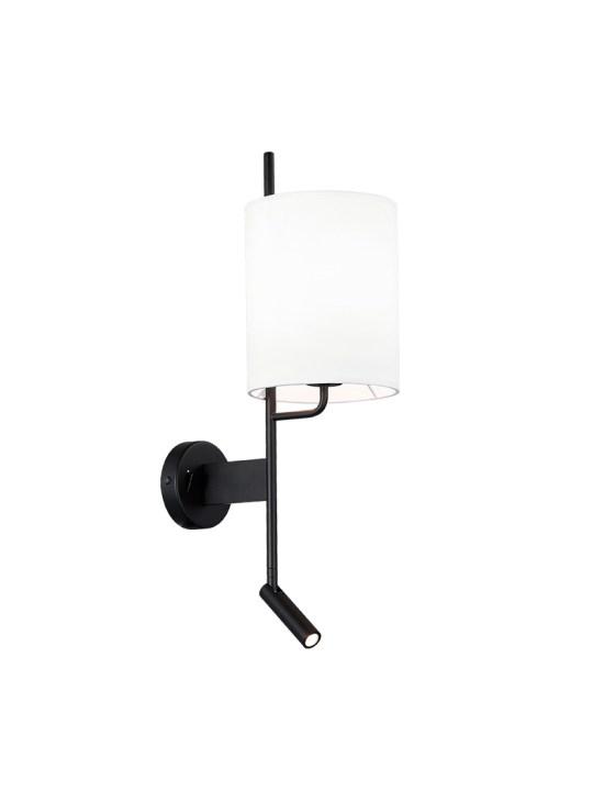 VIOKEF zidnа lampa MARA - 4213301