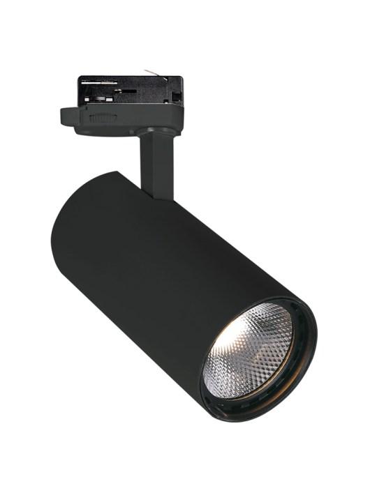 VIOKEF šinska spot lampa NESTOR - 4214701