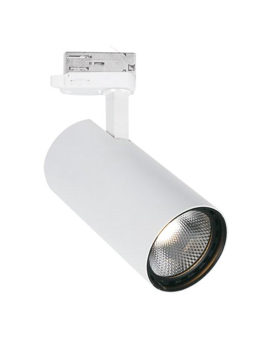 VIOKEF šinska spot lampa NESTOR - 4214800
