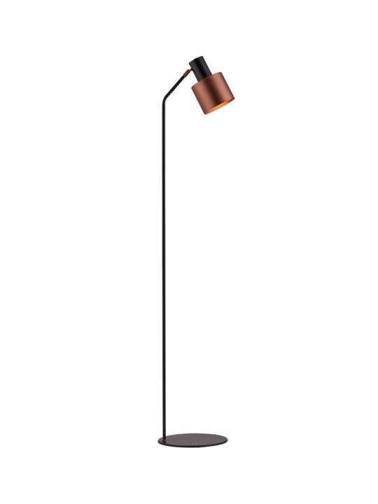 VIOKEF podna lampa DEXTER - 4216100