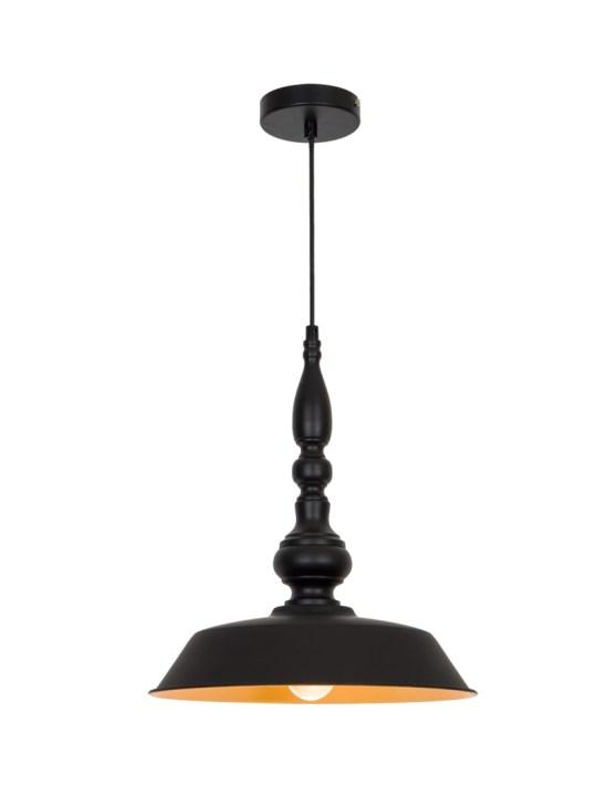 VIOKEF luster COLIN - 4217500