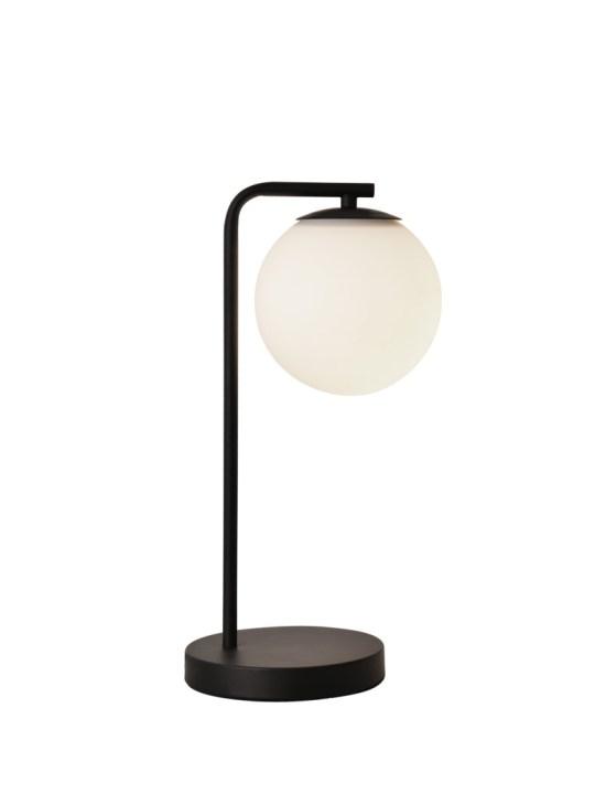 VIOKEF stona lampa DANAE - 4219301