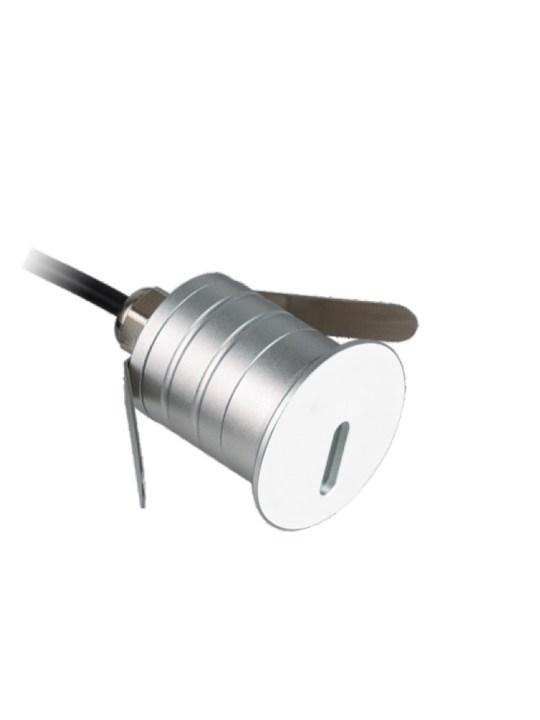 VIOKEF stepenišna lampa ROYAL - 4223100