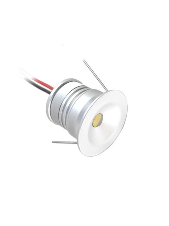 VIOKEF stepenišna lampa ROYAL - 4223200