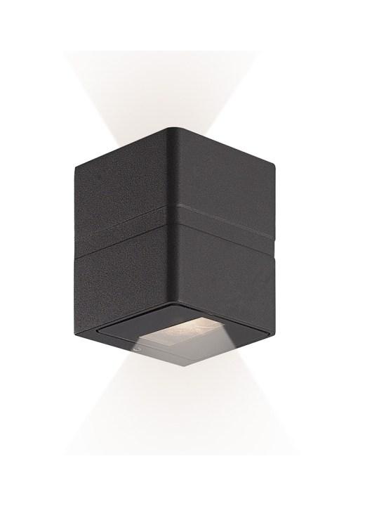 VIOKEF zidnа lampa ARRIS - 4223500