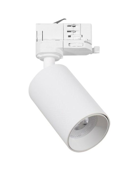 VIOKEF šinska spot lampa STAGE - 4224800
