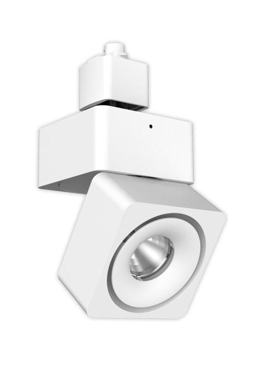 VIOKEF šinska spot lampa MORIS - 4225400