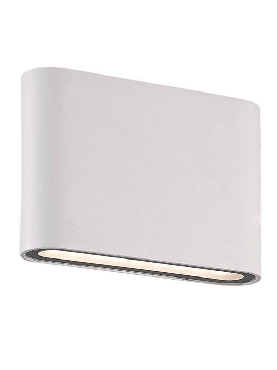VIOKEF stepenišna lampa ARGON - 4226800