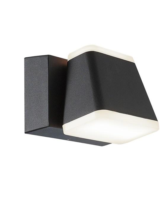 VIOKEF zidnа lampa ATLAS - 4226900