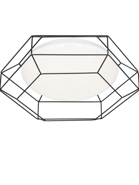 VIOKEF plafonjera MONTE - 4227400