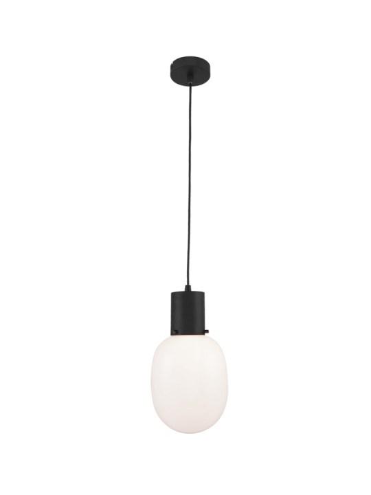 VIOKEF luster DANAE - 4228800